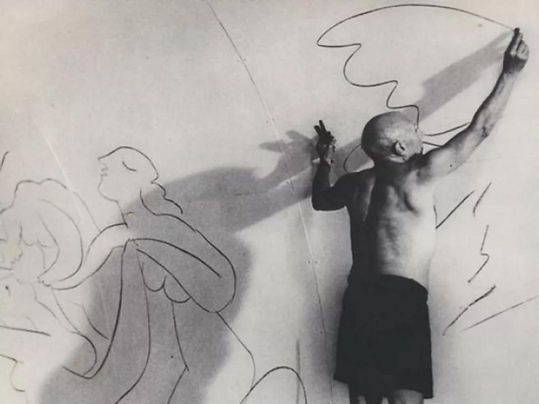 巴黎毕加索博物馆秋冬特展                 ——《毕加索,杰作!》