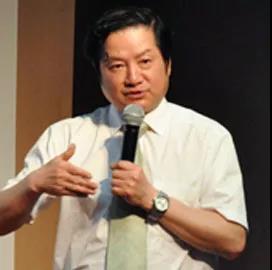 本次活动主讲人(文化大使候选人):韦遨宇老师
