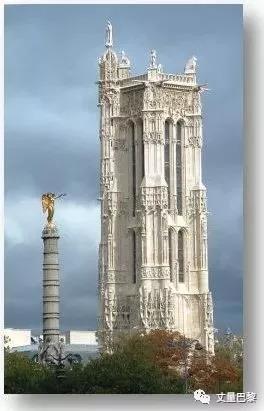你想踏上圣雅各伯朝圣之路,前往西班牙的圣城« 繁星原野的圣地亚哥 »吗?