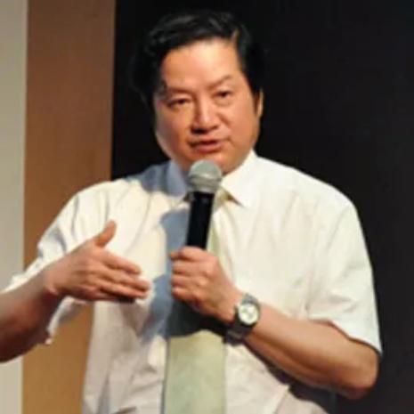 韦遨宇教授