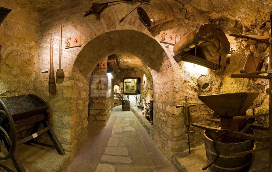 在这里,我们将一起探访史前时期葡萄酒文明在巴黎留下的痕迹;揭秘葡萄种植以及生产过程中那一些神秘的工具;了解到葡萄种植以及葡萄酒生产过程中那一些不能不说的秘密。