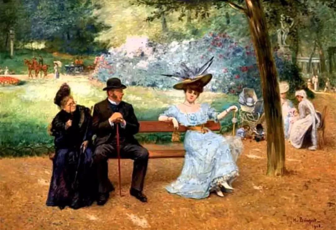 一览毕加索各个时期的杰作。  同时来思考:何为杰作?杰作是如何诞生的?    丈量巴黎,特展揭秘,我们走进大师毕加索的传奇人生!你知道这里的花园又是如此的轻佻么?