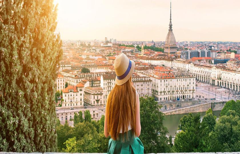 都灵(Turin)