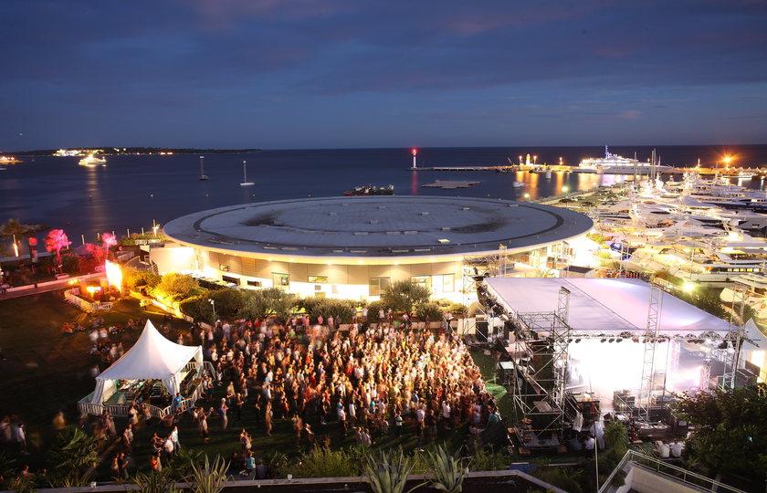 摩纳哥(Monaco) - 埃兹小镇(EZE) - 戛纳(Cannes)