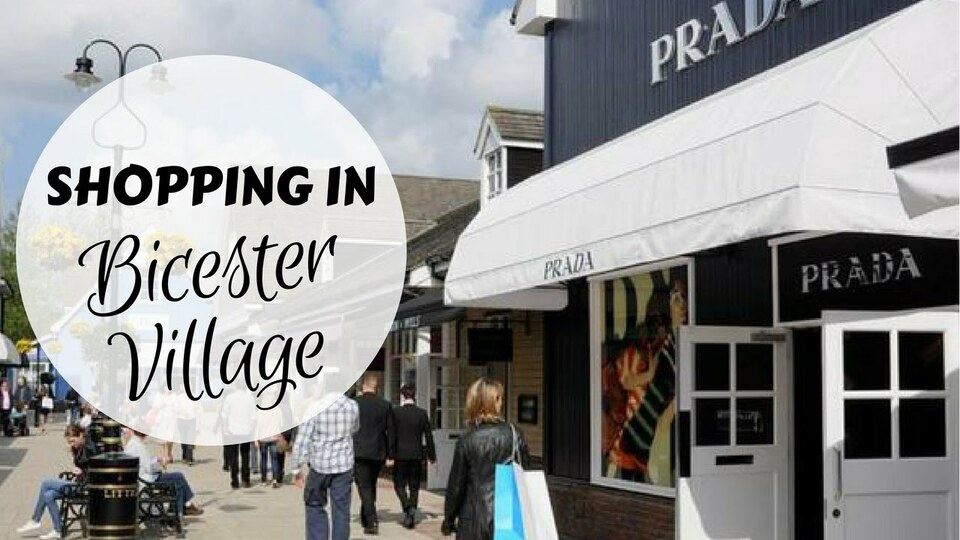 曼彻斯特Manchester→斯特拉斯福特Stratford-upon-Avon →比斯特购物村Bicester Village→伦敦London(380公里)