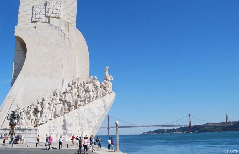 里斯本 (Lisbon)