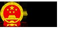 中华人民共和国驻法国大使馆