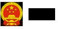 中华人民共和国驻法兰西共和国大使馆教育处