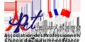 法国华人旅游协会
